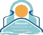 Árpád Gyógy- és Strandfürdő – Békéscsaba